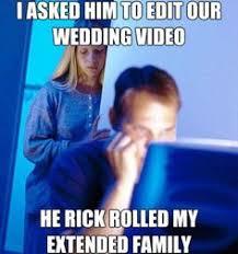 Rick Roll Memes - pinterest the world s catalogue of ideas