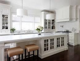 best 25 long narrow kitchen ideas on pinterest narrow 25 best images about narrow kitchen island on pinterest small