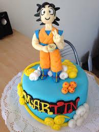 z cake toppers z cake decorations liviroom decors z