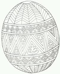 best easter egg coloring kits best solutions of easter egg coloring kit uk keyid in reference