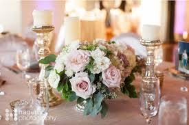 wedding flowers groom groom magazine pink wedding archives