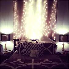 twinkle lights for bedroom cute string lights bedroom awesome led globe wall fairy hipster cool