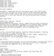 Resume Requirements Technician Resume