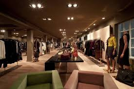 boutiques in miami haute couture the haute 5 fashion boutiques in miami haute living