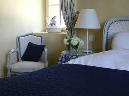 chambre table d hote le phénix chambres et table d hôtes chambres d hôtes rabastens