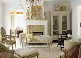 the home designers living room all amazing traditional vintage apartment living
