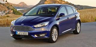 difference between ford focus models 2016 ford focus pricing and specifications