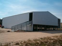 where to get cow shed building plans guide to build
