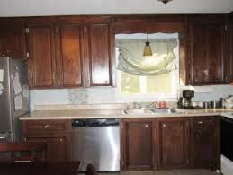 Kitchen Cabinet Estimate Kitchen Cabinets Estimate Get Inspired With Home Design And