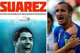 Suarez Memes - fifa world cup 2014 suarez memes go viral