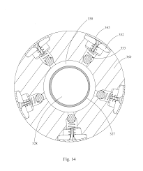 patent us8627901 laser bottom hole assembly google patents