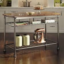 kitchen storage islands kitchen rolling kitchen cart kitchen islands with breakfast bar