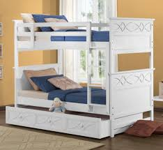 Small Rooms With Bunk Beds Bunk Beds Best Bunk Bed Mattress Walmart Bunk Beds With Mattress