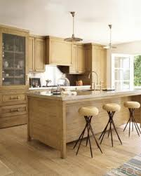 jeffrey kitchen islands in taste jeffrey alan marks stools kitchens and wood