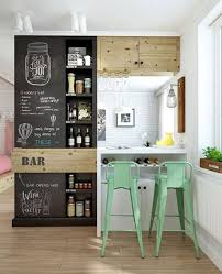 Small Kitchen Table And Chairs by 25 Best Ideas About Small Kitchen Tables On Pinterest Space