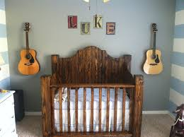 Dark Wood Cribs Convertible by Rustic Convertible Baby Crib With Storage Underneath Decofurnish