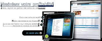 logiciel gestion cuisine logiciel de restaurant gestion de limprimante de production logiciel