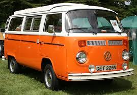 van volkswagen hippie volkswagen camper 2655598