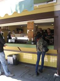 canap駸 fran軋is 舊金山 框金隔包銀 的甜甜圈dynamo donuts 言不及義的流浪癖 udn部落格