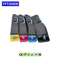 Toner Kk wholesale color toner kyocera buy best color toner kyocera