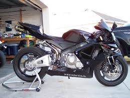 05 honda cbr600rr for sale black 2005 honda cbr600rr sportbikes net