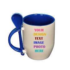 personalized mugs delivery in india buy personalized mugs online