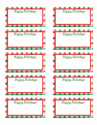 free printable table tents table tent template free printable beauty frutti