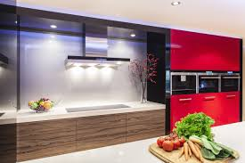 kitset kitchen cabinets kitchen cabinets direct auckland roselawnlutheran