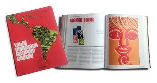 design taschen american graphic design by taschen marialoor