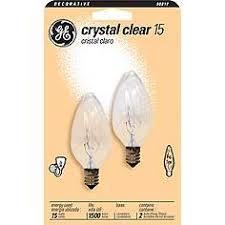low wattage light bulbs 3 to 15 watts lamps plus