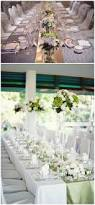 423 best lovely wedding decoration ideas images on pinterest