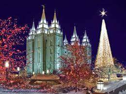 temple square lights 2017 schedule s1e18 light the world the plain and precious pod