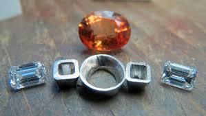 bespoke jewellery st albans handmade jewellery maker st albans simon gorgin