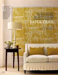wallpaper for walls cost off the wall cow parsley parsley and cow