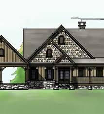 Farmhouse Plans Wrap Around Porch Bedroom House Plans With Wrap Around Porch More New House 7