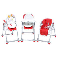 chaise volutive b b confort chaise haute bebe cdiscount chaise haute bacbac transat chaise haute