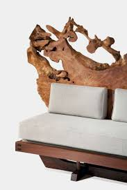 George Nakashima Furniture by 214 Best George Nakashima Images On Pinterest George Nakashima