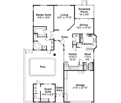 million dollar homes floor plans zombie squad view topic question of curiosity tactical house