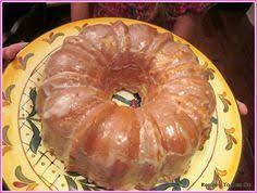 southern pound cake secret ingredient ground mace breakfast