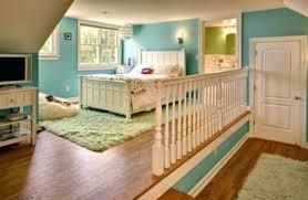 split level bedroom how to split a bedroom create split level room in the sims 4 split
