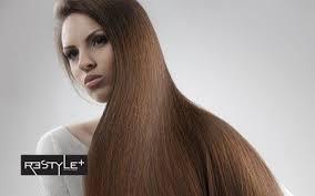 senior hair cut discounts damen mall 2 5 hour spa perm rebonding restyle senior hair cut