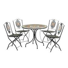 Argos Bistro Table Garden Furniture Bistro Set Rattan Furniture Bistro Set Garden