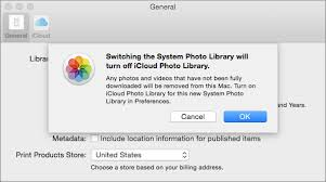 icloud photostream for android icloud photo library the missing faq tidbits