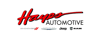 chrysler dodge jeep ram lawrenceville chrysler dodge jeep ram of lawrenceville car dealer