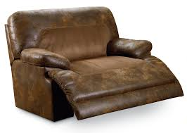 Oversized Rocker Recliner Lovely Oversized Recliners For Two People 81 Contemporary Sofa