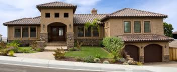San Diego Design Build Remodel Murray Lampert - Home remodel design