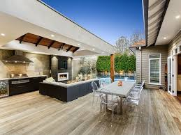 bbq kitchen ideas 151 best outdoor kitchens bbq areas images on