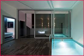 hotel avec piscine dans la chambre fabuleux hotel avec piscine dans la chambre style 364879 chambre idées