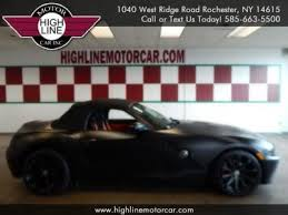 bmw rochester ny used bmw in rochester ny auto com