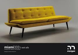 modani sleeper sofa best home furniture decoration